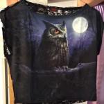 m_owl1